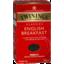 Photo of Twinings English Breakfast Tea 125gm