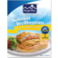 Photo of Pacific West Salmon Wellingtons Cheese 280gm