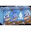 Photo of Up&Go Liquid Breakfast Choc Ice 6x250ml