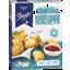 Photo of Steggles Tempura Chicken Breast Nuggets 400g