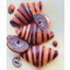 Photo of Luxe Croissant - Chocolate (2 pack)