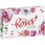 Photo of Cadbury Roses Chocolates 450g