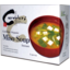 Photo of Carwari Soup - Instant Miso (6 Pack)