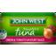 Photo of John West Tuna Tempters Onion & Tomato Savoury Sauce 95g