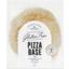 Photo of Toscano Authentic Italian Pizza Base Gluten Free 1pk 180g