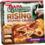 Photo of Papa Giuseppis Pizza Stuffed Crust Supreme 525gm