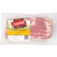 Photo of Colonial Dry Cure Streaky Bacon 200g