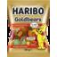 Photo of Haribo Goldbears 150g