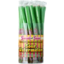 Photo of Sweet Sour Stick Watermelon 35gm