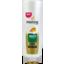 Photo of Pantene Pro-V Smooth & Sleek Conditioner 350ml