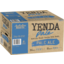 Photo of Yenda Pale Ale Stubbies
