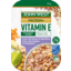 Photo of John West Protein+ Vitamin E Tuna With Brown Rice & Red Rice, Lime Lemongrass & Chickpeas 170g
