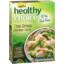 Photo of McCain Healthy Choice Thai Green Chicken Curry 280g