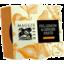 Photo of Maggie Beer Fig Lemon Paste 100g