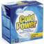 Photo of Cold Power Advanced Clean Powder Laundry Detergent, 1kg
