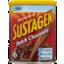 Photo of Sustagen Dutch Chocolate Flavor 550g