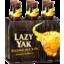 Photo of Lazy Yak Session Ale Stubbies