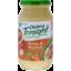 Photo of Chicken Tonight Honey & Mustard Simmer Sauce 485g