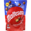 Photo of Maltesers Extra Chocolate 120g Pouch Sfp