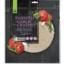 Photo of Cd Wraps Garlic 6 Pack