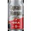 Photo of Captain Morgan & Cola 6% Cans