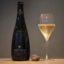 Photo of Henri Giraud Blanc De Craie