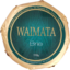 Photo of Waimata Brie 110g