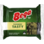 Photo of Bega Farmers Tasty Cheese 250g