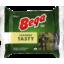 Photo of Bega Tasty Cheese Block 250g