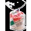 Photo of Rosetta Pizza Base 5in 12gm