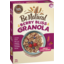 Photo of Be Natural Berry Bliss Granola 450g