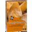 Photo of S/Wize Crusty Bread Mix Gf 330gm