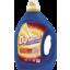 Photo of Dynamo Professional Oxiplus 1.8lt