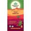 Photo of Organic India - Tulsi Hibiscus - 25 Bags