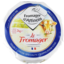 Photo of Fromager D`affinois