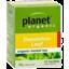 Photo of Planet Organic - Dandelion Leaf - 25 Tea Bags - 28g