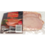 Photo of Hunsa Short Back Bacon 175g