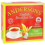 Photo of Andersons Teabags English Breakfast 100 Pack