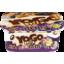 Photo of Yogo Mix Chocolate Flavoured Custard With M&M's Minis 150g