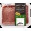 Photo of Provenir Premium Beef Mince