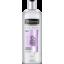 Photo of Tresemme Shampoo Pro Pure Damage Protect 675.000 Ml