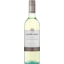 Photo of Jacob's Creek Sauvignon Blanc 750ml