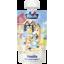 Photo of Pauls Vanilla Flavoured Yoghurt 70g