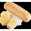 Photo of Rodrigos Sourdough Garlic Bread