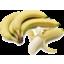 Photo of Bananas - Cavendish Full Colour
