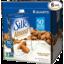 Photo of Silk Almond Vanilla