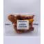 Photo of Lamanna&Sons Crispy Chicken 350g Pk