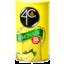 Photo of 4c Powdered Lemonade Mix