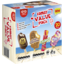 Photo of Streets Family Value Pack 20pk