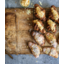 Photo of Luxe Bakery Croissant - Plain (2 Pack)